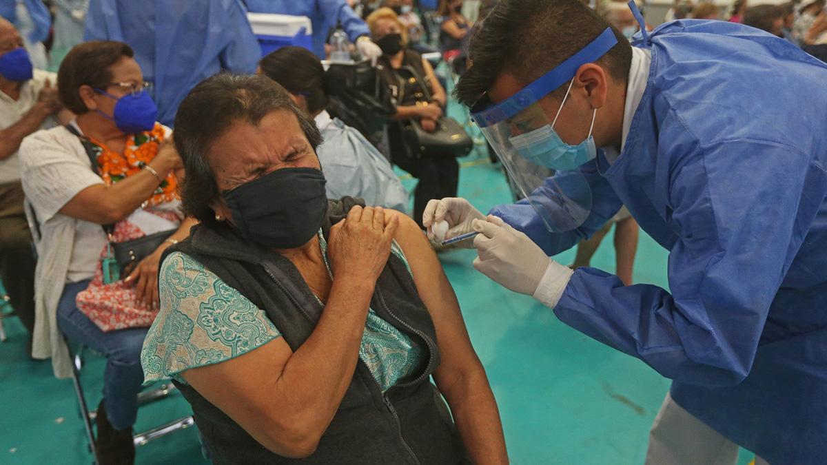 erros-tras-vacuna