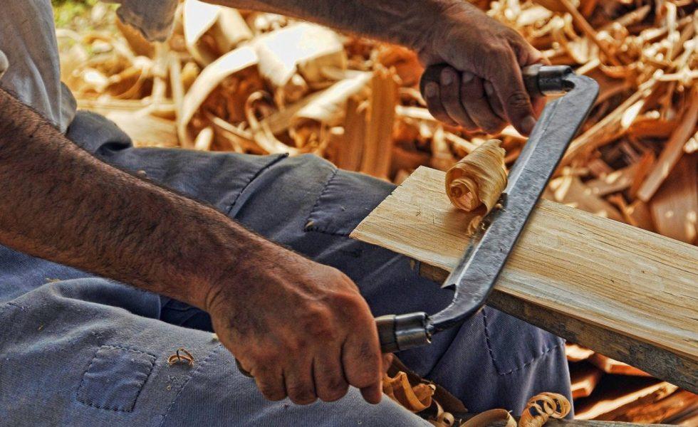 CARPINTERIA_wood-working-980×600